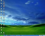 sweet desktop image