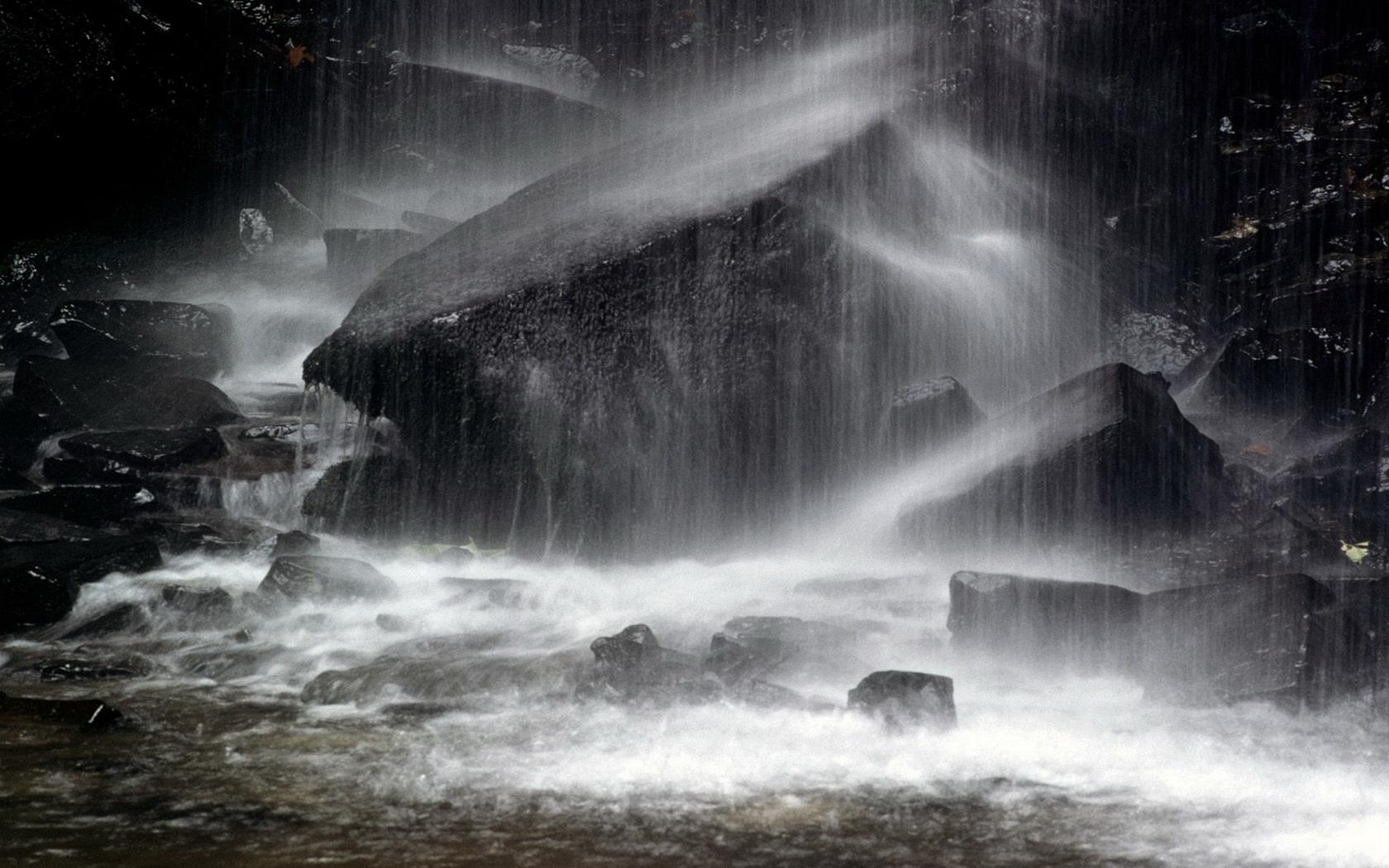 Rain wallpapers hd wallpapers pulse for Rain wallpaper hd