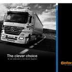 grey transport wallpaper