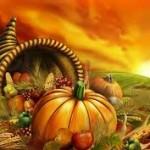 amazing thanksgiving wallpaper