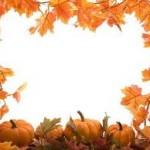 free download thanksgiving wallpaper