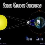 amazing solar eclipse picture