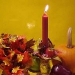 3d thanksgiving wallpaper