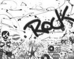 nice rock wallpaper