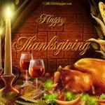 nature thanksgiving wallpaper