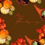 nice thanksgiving wallpaper