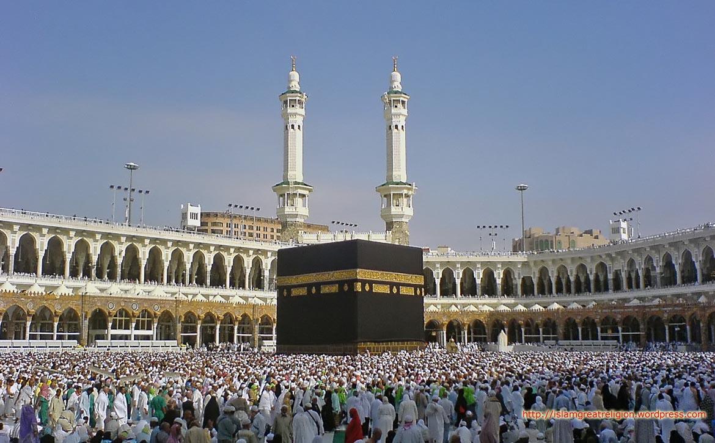 Wallpaper iphone kabah - Wonderful Kaaba Wallpaper