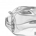 slr drawing wallpaper hd image