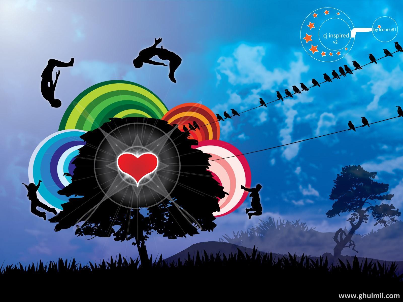 Hd love wallpapers hd wallpapers pulse - Love f wallpaper hd download ...