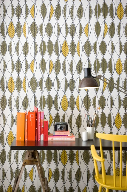 free modern wallpaper