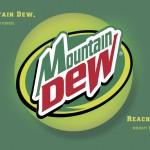 top mountain dew wallpaper