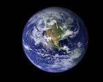 3d earth wallpaper hd
