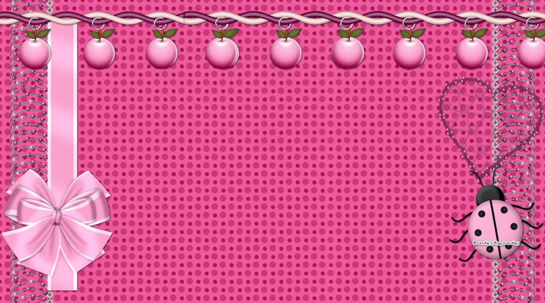 Popular Wallpaper Love Pink - Pink-wallpaper-background  Graphic_857926.jpg
