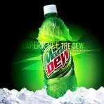 green mountain dew wallpaper