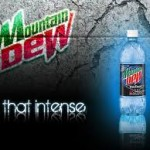 wonderful mountain dew wallpaper