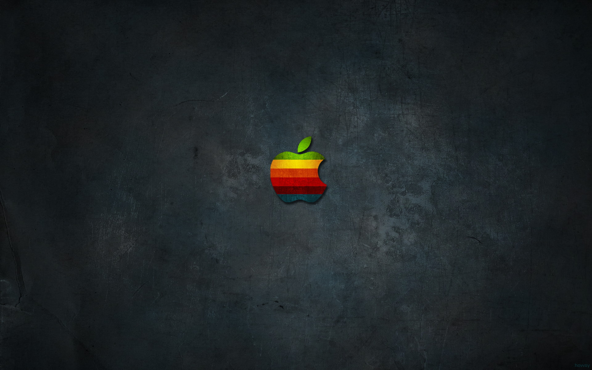 Top Apple Wallpaper Hd