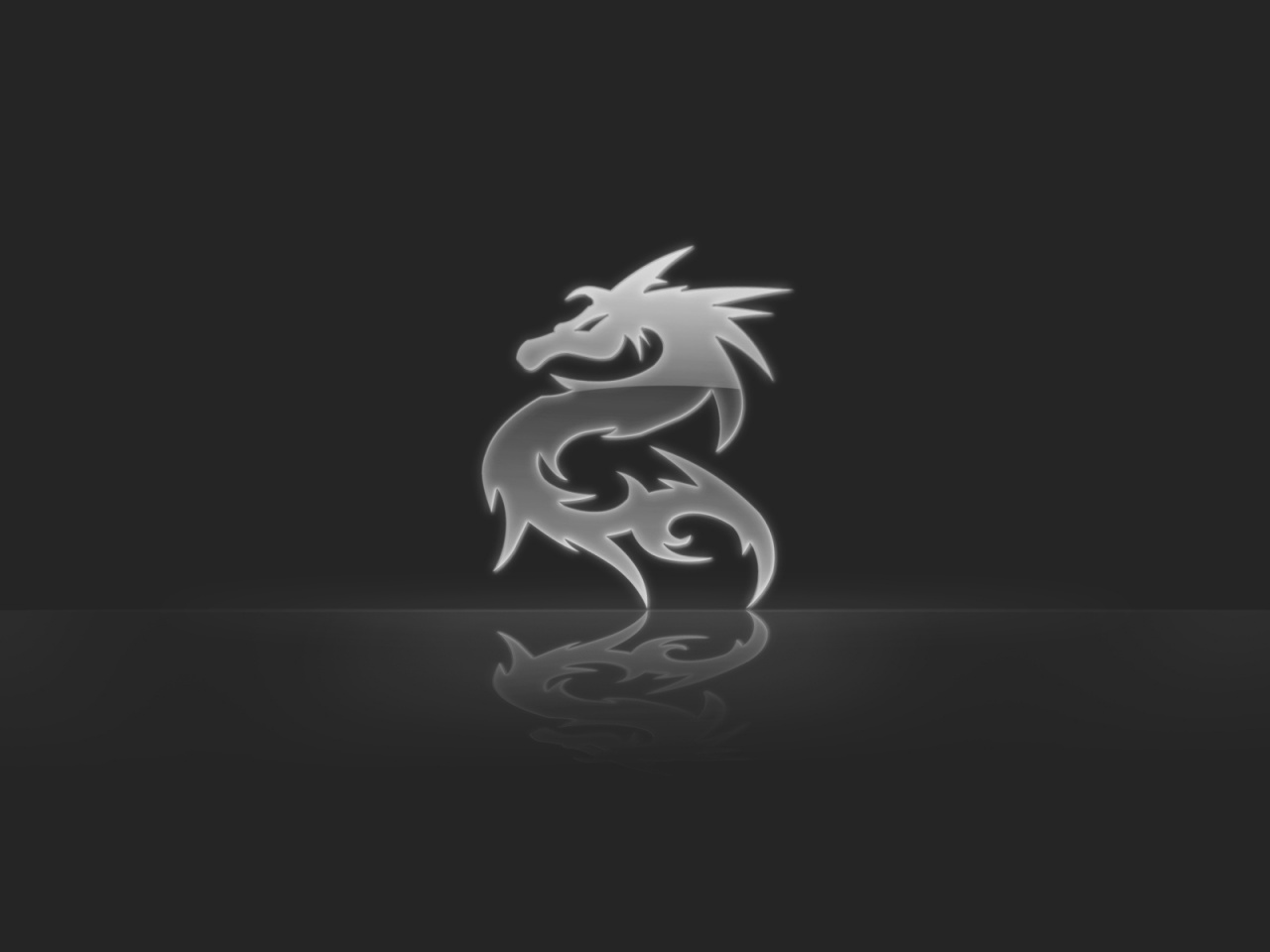 animated hd dragon wallpaper