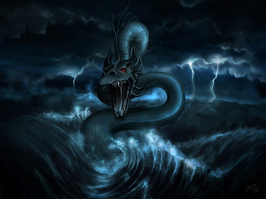 high resolution dragon wallpaper