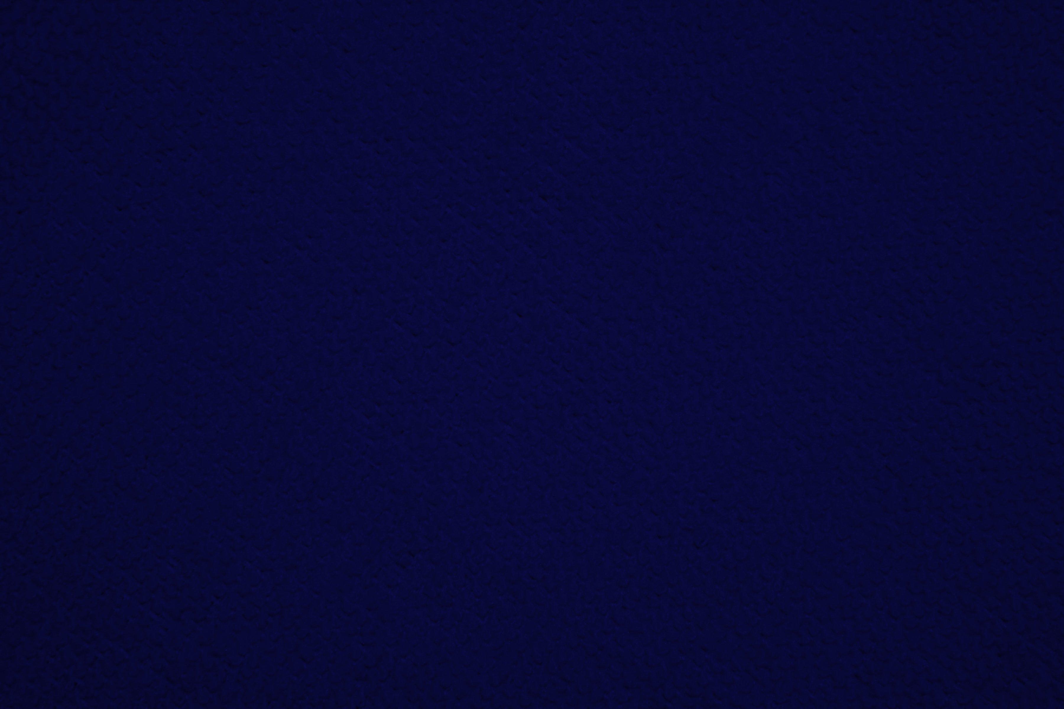 Navy Blue Wallpaper  Hd Wallpapers Pulse. Living Room Furniture Brisbane. Furniture Ashley Living Room. Wall Units Living Room Furniture. Contemporary Living Room Sets. Christmas Decoration In Living Room. Formal Curtains Living Room. Living Room Cabinets. Living Room Canidate