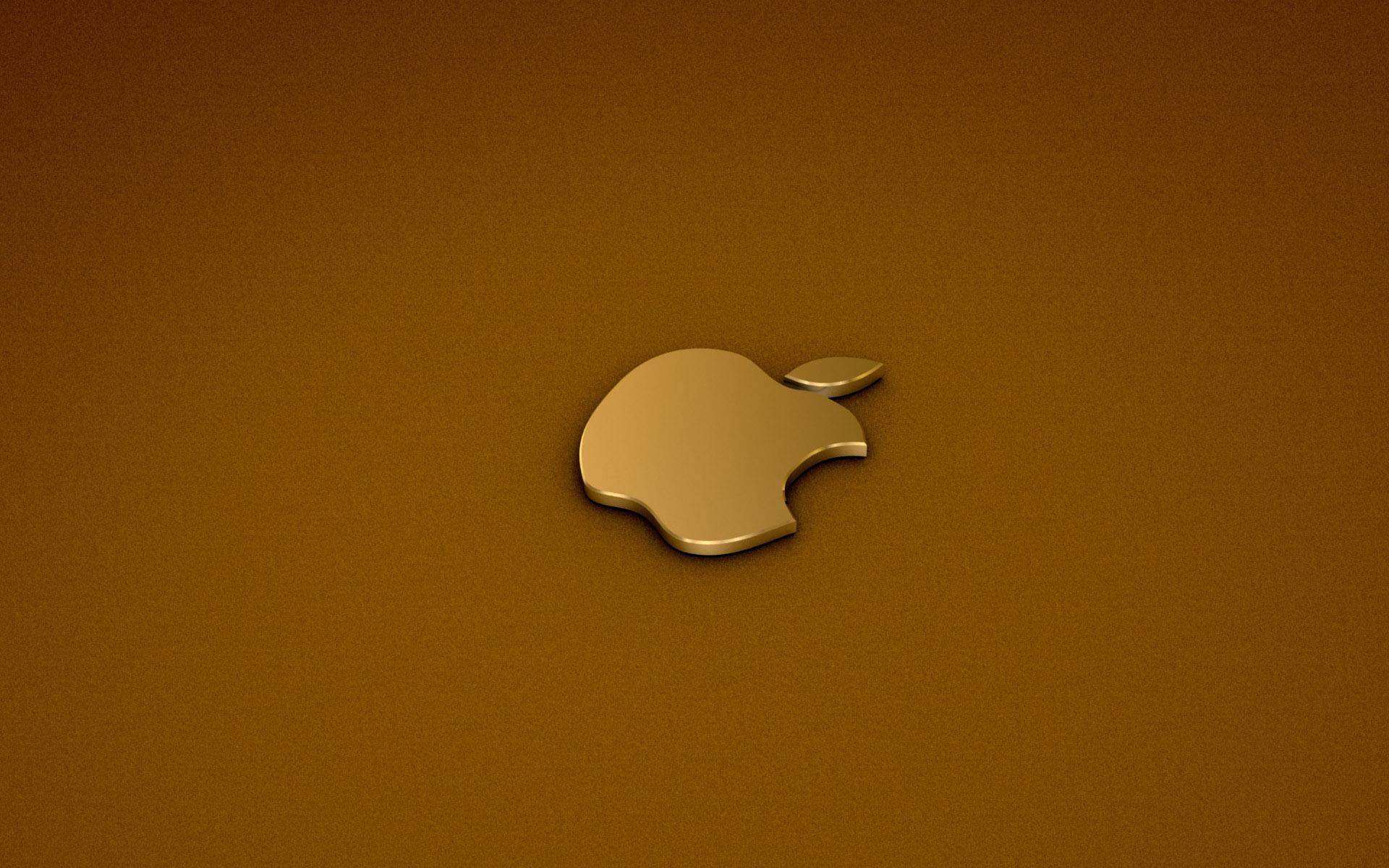 hd apple wallpaper | hd wallpapers pulse