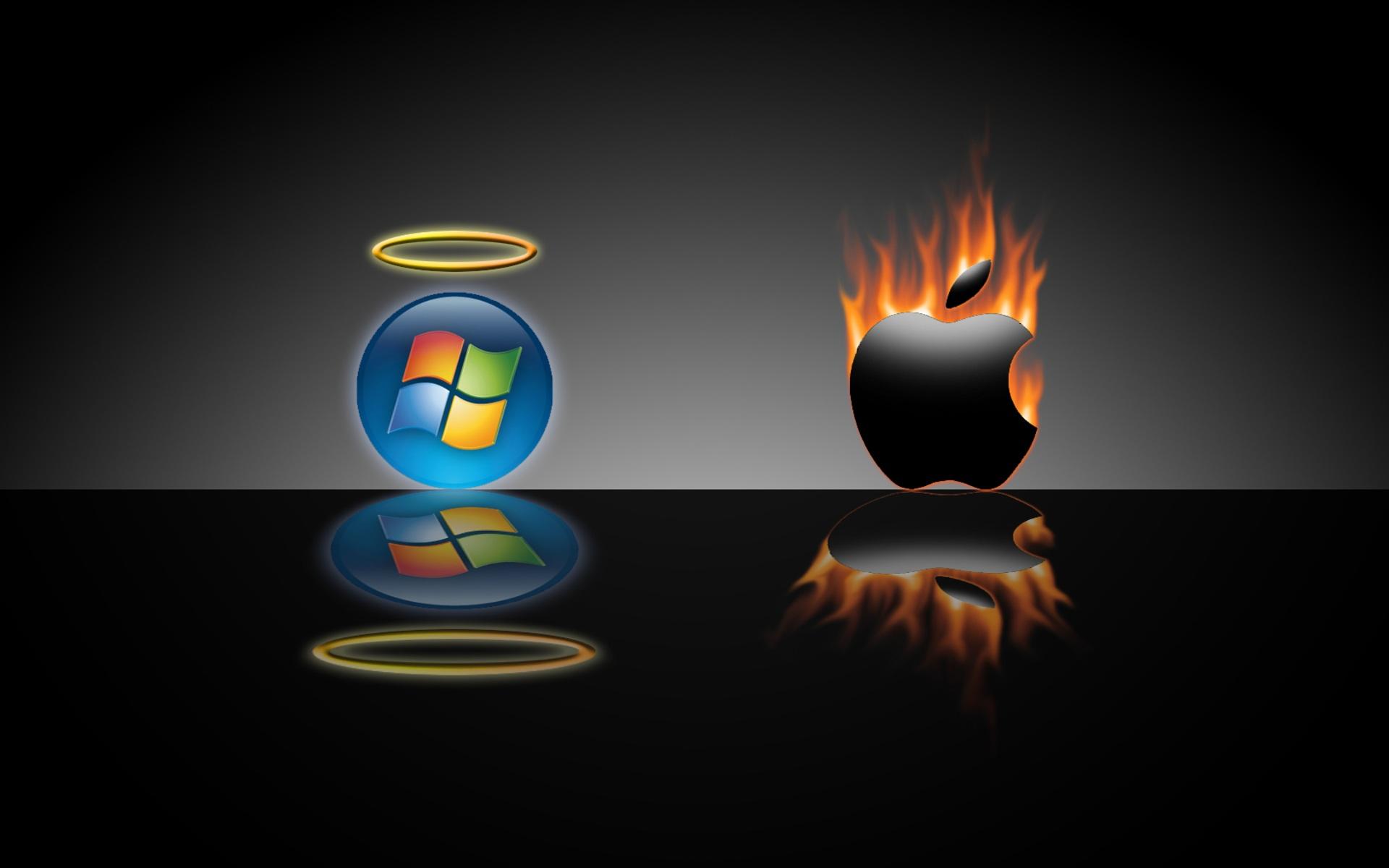 Microsoft hd wallpapers hd wallpapers pulse best microsoft hd wallpapers voltagebd Images