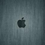 black iphone wallpaper