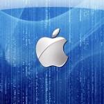 free wallpaper for mac image