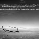 fractal inspirational photo