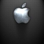 grey iphone wallpaper