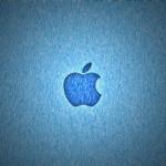 lovely apple desktop wallpaper