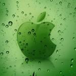 apple fresh desktop picture hd