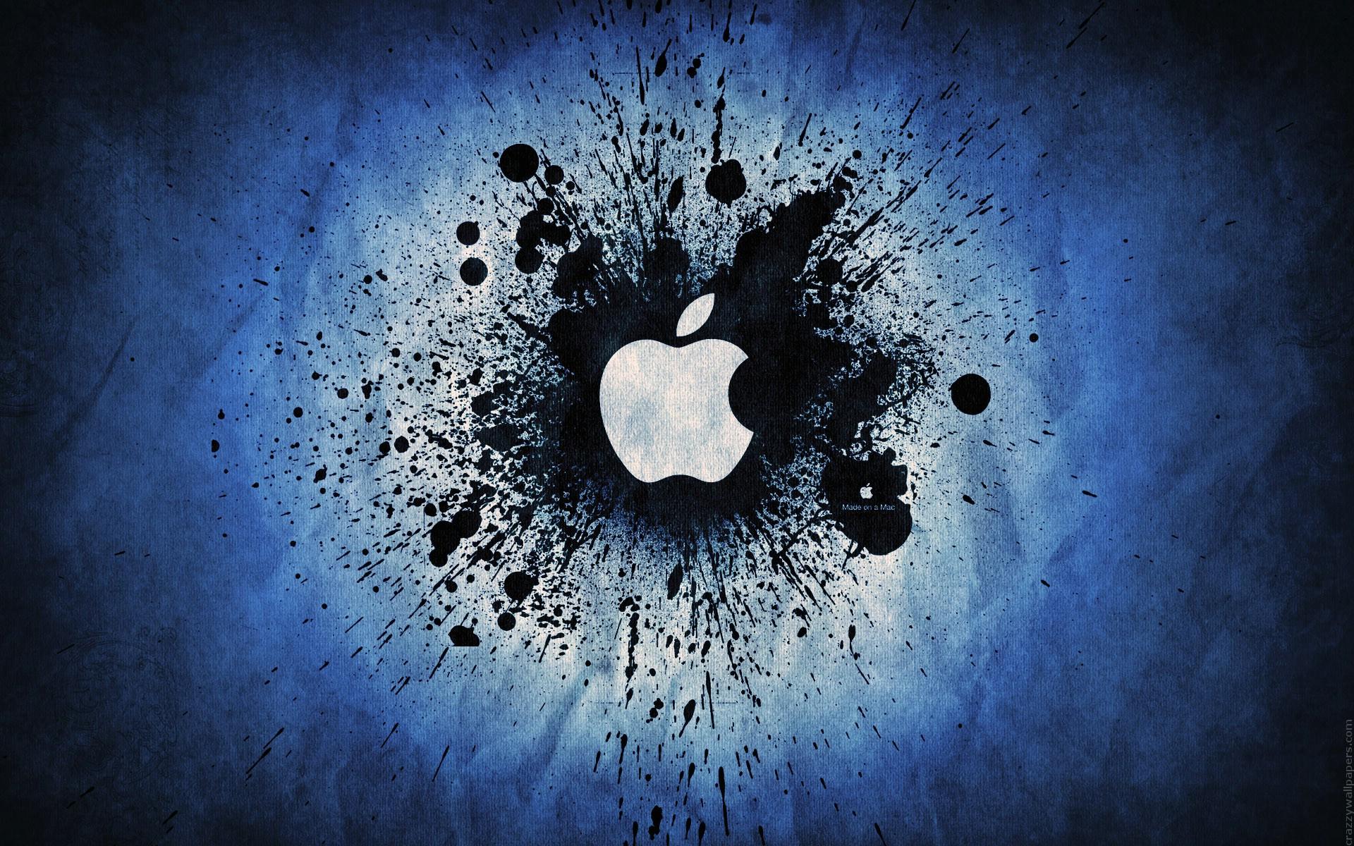 hd apple wallpaper hd wallpapers pulse
