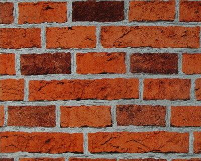 wonderful brick wallpaper photo