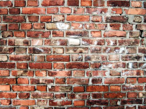 amazing brick wallpaper photo