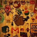 lovely cool wallpaper hd