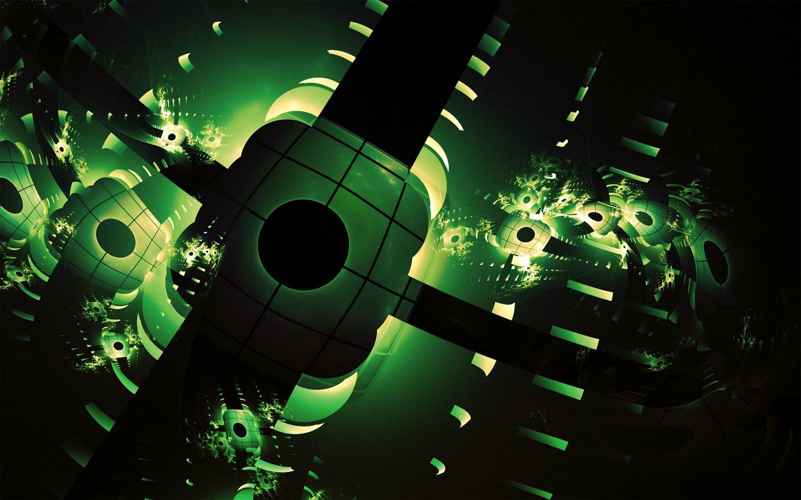 cool wallpaper hd | hd wallpapers pulse