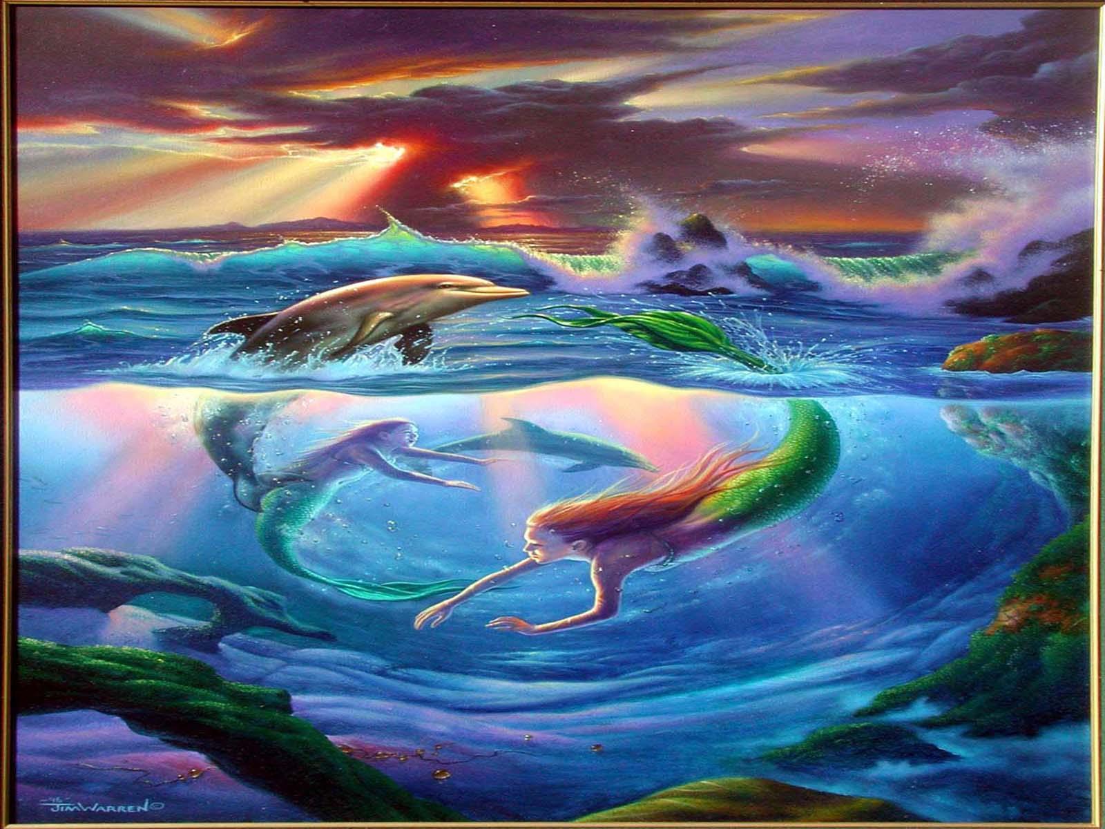 fantasy wallpapers for desktop | hd wallpapers pulse