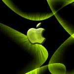 digital wallpaper for mac