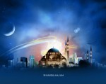 awesome ramadan wallpaper hd