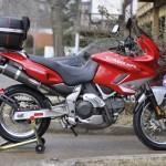 top cagiva bikes