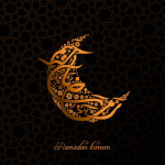 xcitefun ramzan mubarak