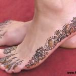3d henna tattoos