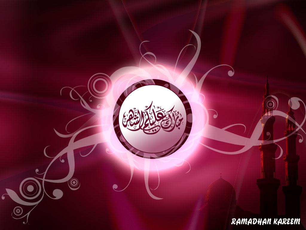 Ramadan Hd Wallpapers Great Ramadan Hd Wallpaper 10701
