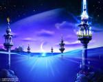 art islamic photo