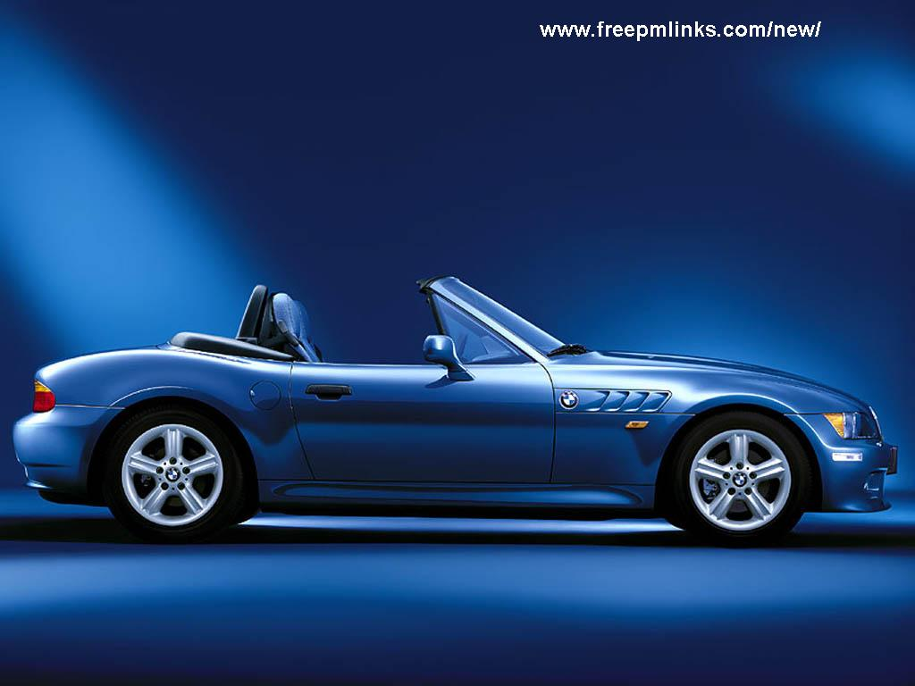 BMW Cars Pictures | HD Wallpapers Pulse