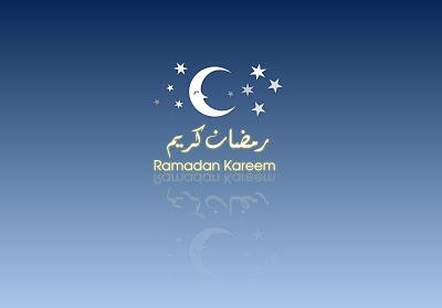 fantasy picture of ramadan 2013