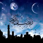 cute ramzan mubarak