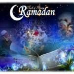 fantasy ramzan mubarak