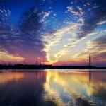 clouds nature photographs