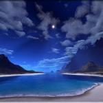 cloudy lailatul qadr pictures